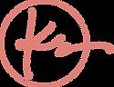 KS circle pink.png