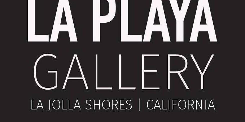 La Playa Gallery