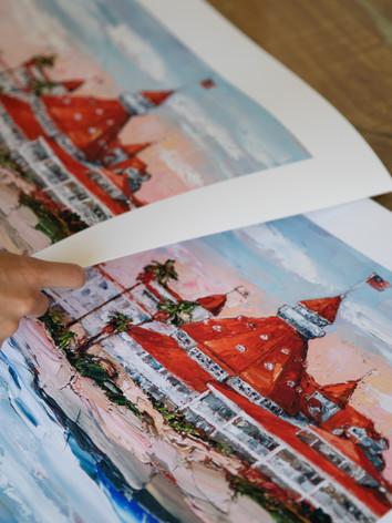 12_HoteldelCoronado_Print_Promo_KristaSc