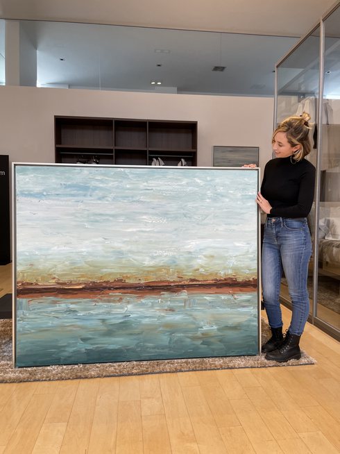 Clearwater_48x60_Krista.HEIC