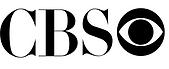8943_cbs_logo.png