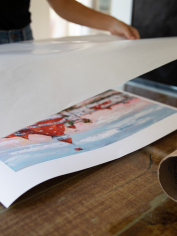 GlassinePaper1_HoteldelCoronado_Print_Pr