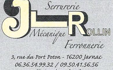 Jean-luc ROLLIN.jpg