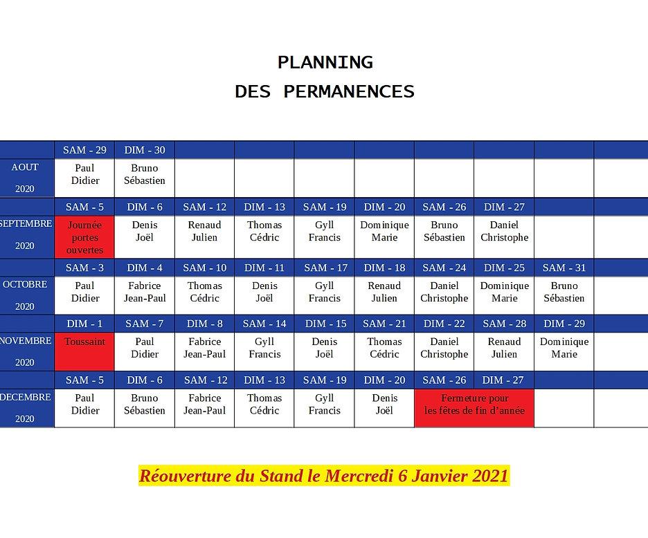 Permanences_2_ème_semestre_2020.jpg
