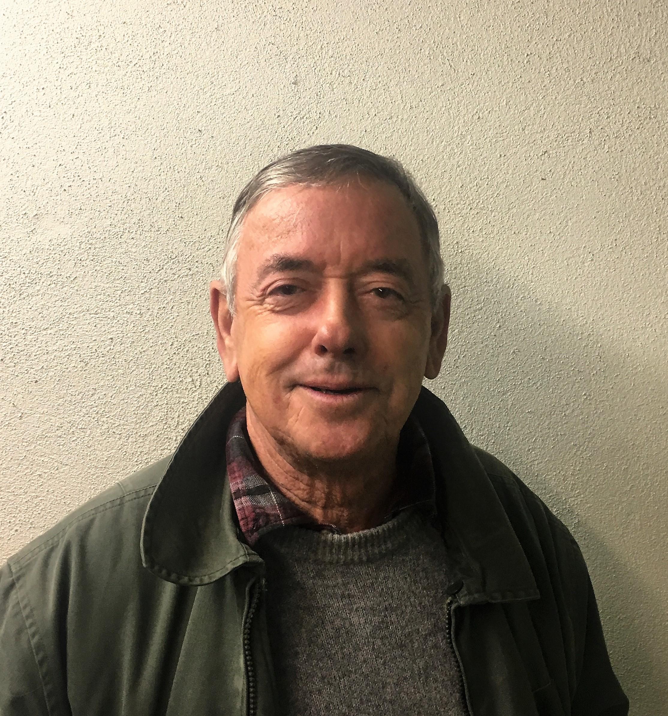 Membre - CLEMENCEAU Jean-Paul