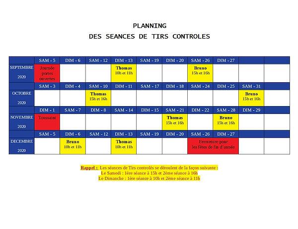 Tirs_contolés_2ème_semestre_2020.jpg