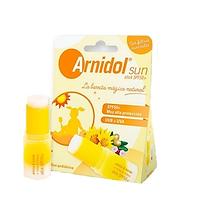 ARNIDOL SUN 15 gr
