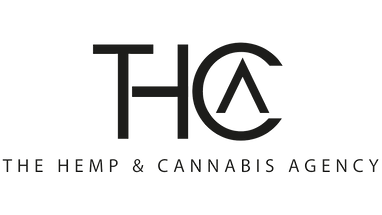 THC-A-Logo-clear.png