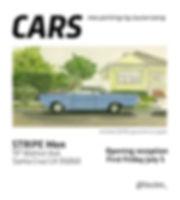 car3 (1).jpg