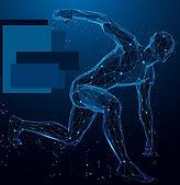 Exercise_Classes3_edited.jpg