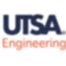 UTSA_Engineering.png