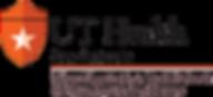 logo-biggs-1.png