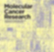 MolecularCancer.jpg