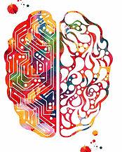 BrainHealthConsortium2.jpg