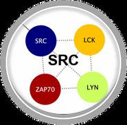 SRC_CLL.png