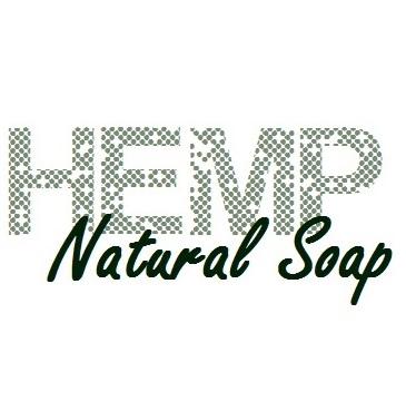 Hemp Natural Soap