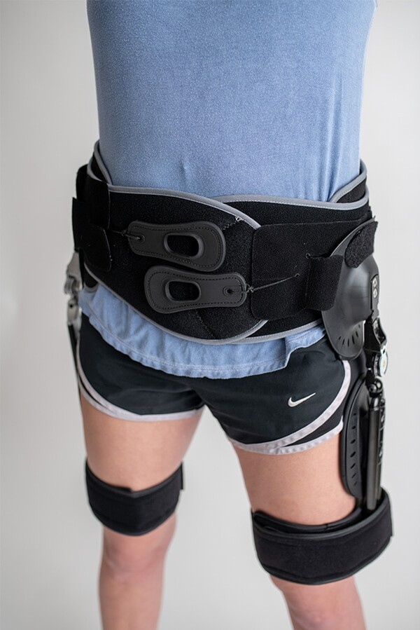 Bilateral Hip Orthosis 2.jpg