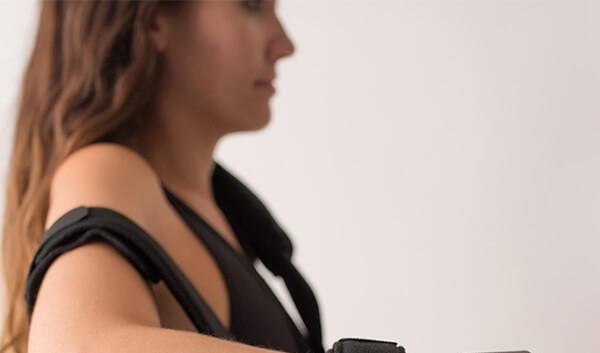 shoulder-abduction-4.jpg
