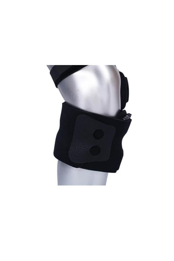 DR Medical Suspension Sleeve 1.jpg
