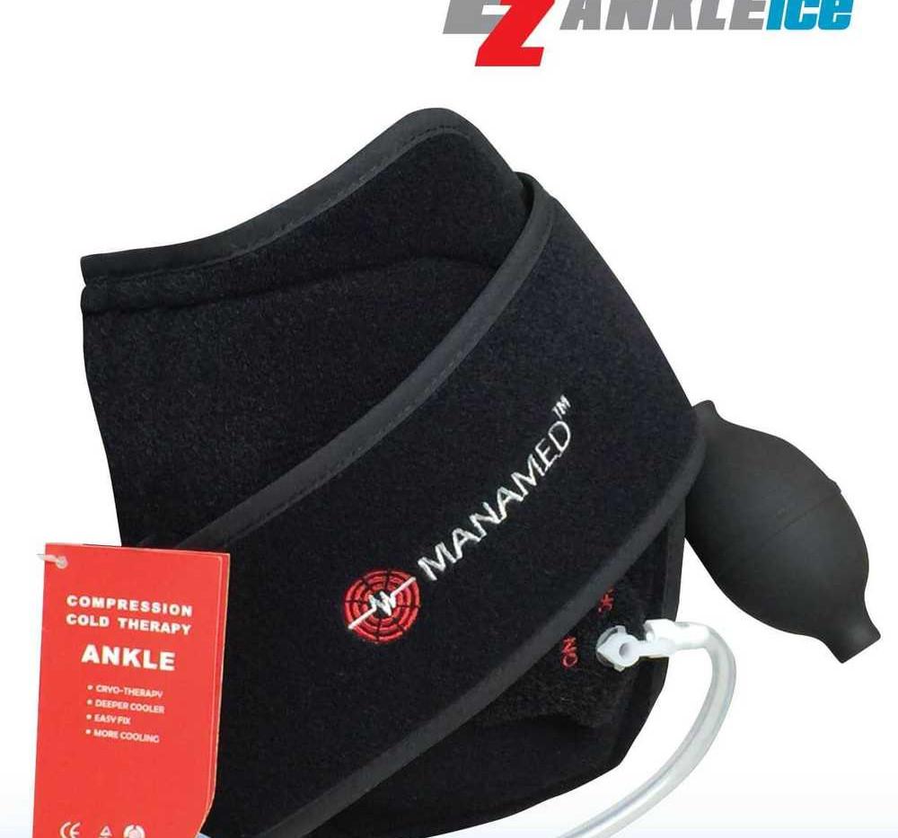 EZ Ankle Ice 1.jpg