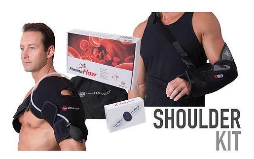 Shoulder Kit.jpg