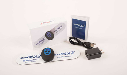 manaflexx 3.jpg