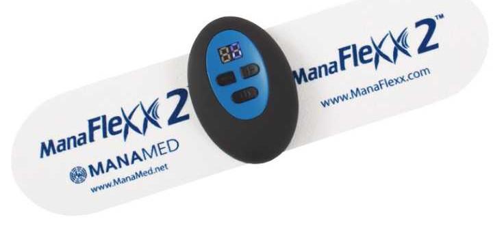 manaflexx 1.jpg