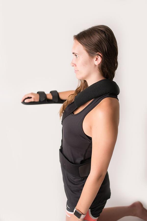 shoulder-abduction-2.jpg