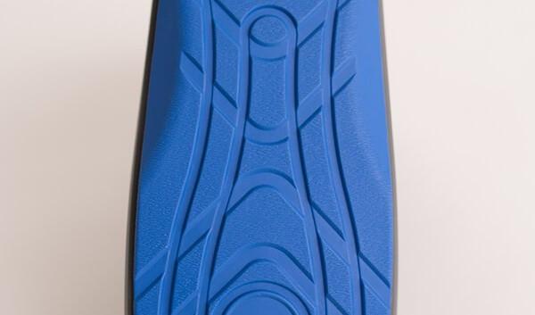 AirMaxx CAM Walker Boot 5.jpg