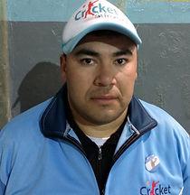Jorge Blanco (1).jpg