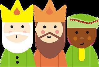 Three Kings.png