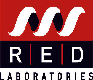 R.E.D. Laboratories and their Nagalese Activity Assay