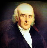 Image of Samuel Hahnemann