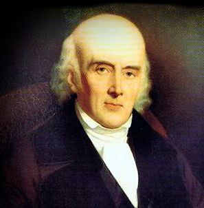 Samuel Hahnemann, father of Homeopathy