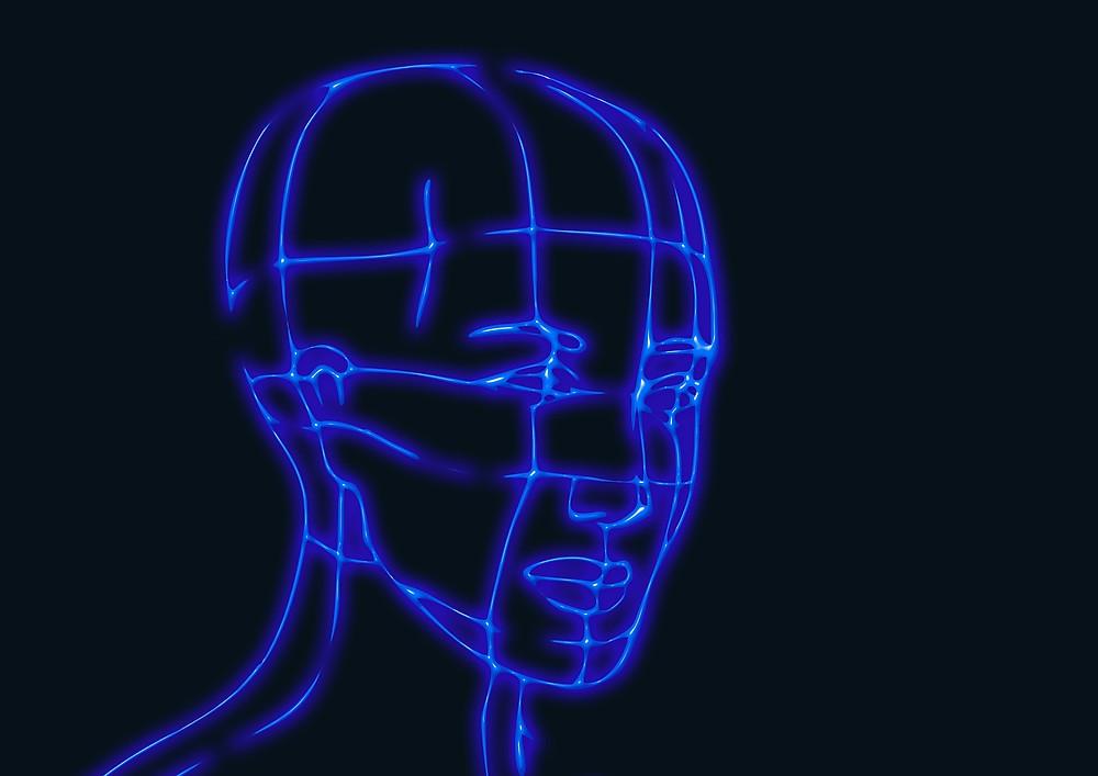 First Human Head Transplant?