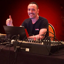 DJ DiegoSantana