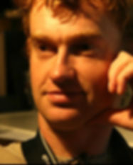 Rasmus Gaupp-Berghausen.jpg