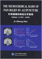 The Neurobiochemical Basis of Pain Relief by Acupuncture