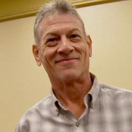 Jeff Kanter