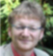 Ralf Oettmeier headshot.001.jpeg