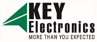 KE Logo 2003 FINAL.jpg