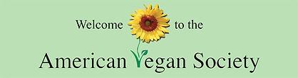 Dinshah's son Hom Jay foundedthe American Vegan Society in 1960.