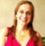 Dr. Jodie A. Dashore