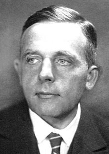 Otto Warburg and The Warburg Effect