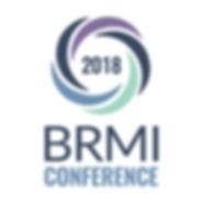 BRMI Conference 2018