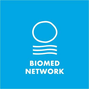 The Biological Medicine Network