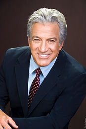 Gerry Curatola, DDS