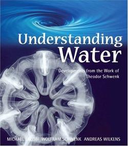 Understanding Water
