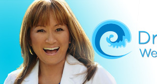 Dr. Susanne - Wellness for Life Radio