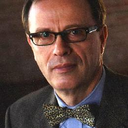 Dr. Rolf Habersang, MD, MPH & TM